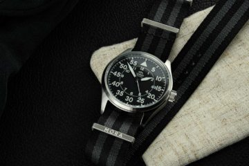 #SeikoSunday ⁠ -⁠ www.morastraps.com⁠ -⁠ #morastraps #morawatchstraps #natostrap #greynato #natonation #strapaddict #strapnerd #strapaholic #seiko #seikowatch #seikodivers #seikoturtle #seikoskx #skx009 #seikolover #seikopath #seikoaddict #diverswatch #toolwatch #horology #watchcollector #watchnerd #watchoftheday #watchphotography #watchaddict #wis #watchenthusiast #watchfam #watchesofinstagram